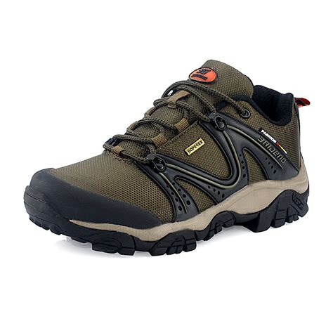 sports walking shoes outdoor shoes s running shoes sports runner athletic