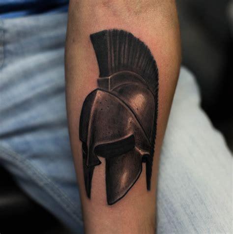 spartan helmet tattoo tattoos pinterest spartan