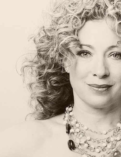 river song hair 3451 best images about the doctor