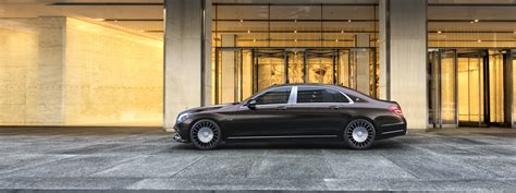 s class maybach price 2018 redesigned mercedes maybach mercedes canada