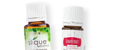 weight management essential oils essential oils for weight management goals april masterson
