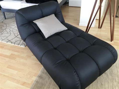 mimo divani mimo divani prezzi offerta divano ditre italia