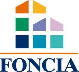 file logo foncia jpg wikimedia commons