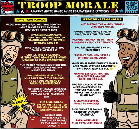 Search Morale Morale And The War Of Words