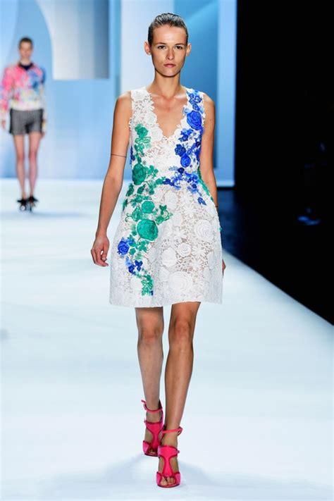 Fashion News Weekly Up Bag Bliss 12 by Miranda Kerr In Lhuillier Thavasa