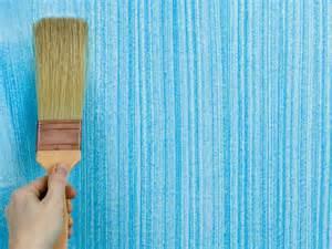 Faux Paint Techniques tecnica di pittura per pareti interne decorazioni per la