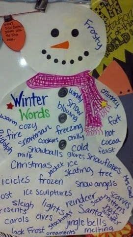 alliteration poem template alliteration poem template 15 decorating 16 best winter poems kindergarten images on