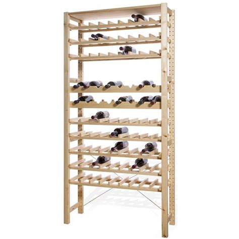 Country Homes And Interiors Uk by 89 Best Ikea Ivar Images On Pinterest Closet Storage