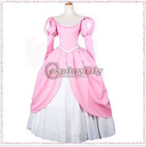Costume Kostum Pesta Anak Bw152 Snow White Costume 6y 9y disney kostum dewasa 400 000 a badut jakarta