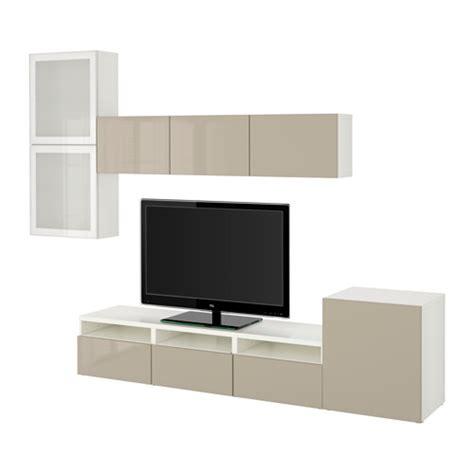 cabinet doors for ikea boxes best 197 tv storage combination glass doors white selsviken