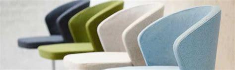 graue polsterstühle polsterst 252 hle design bestseller shop f 252 r m 246 bel und