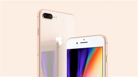 iphone 8 plus vs iphone 7 plus the big differences revealed techradar