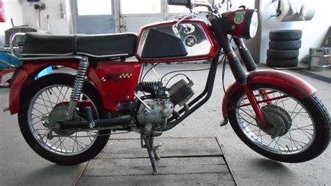 Suche Puch Motorräder dscn0271 puch m50 s restaurieren motorrad oldtimer