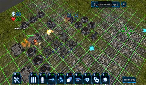base apk base defense gz apk v1 0 android pro apk