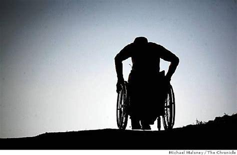 Kursi Roda Toko Bagus tips memilih toko kursi roda surabaya kursi roda