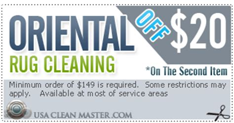 the rug house discount code house cleaning coupons usa clean master