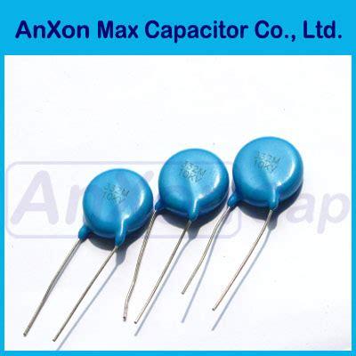 10 pf ceramic disc capacitor buy 10kv 3300pf high voltage disc ceramic capacitor from