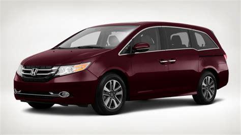 used 2016 honda accord for sale carmax