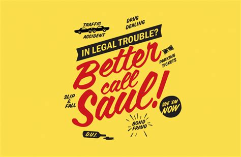 better call saul breaking bad better call saul kino fernsehen und filme