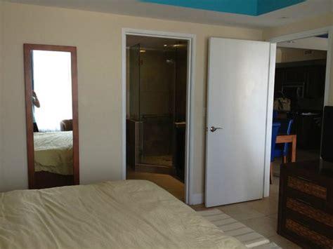 delightful 2 bedroom suites in phoenix 6 divi aruba one bedroom suite picture of divi aruba phoenix beach