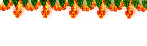 decoration images wedding flower top decoration png free