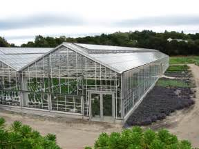 choosing the best greenhouse to fit your needs link4