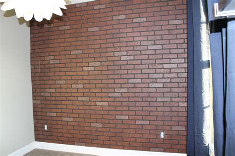 Interior Siding Ideas Brick Interior Wall Panels Images Rbservis