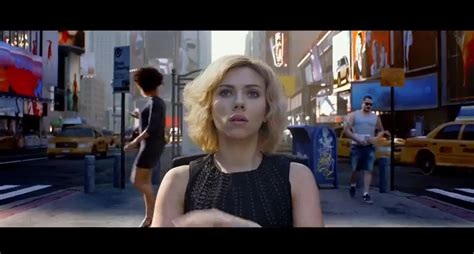 film lucy running time streetfilms hollywood screws up times square once again