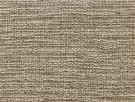 couch material benartex protege peaceful breeze traditional