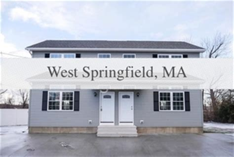 3 bedroom apartments for rent in springfield ma 1 500 3 bed bedroom apartment in west springfield ma