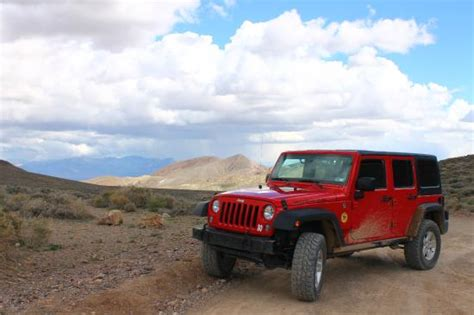 Farabee Jeep Rentals Valley Reviews Reliable Farabee S Jeep Number 30 Picture Of