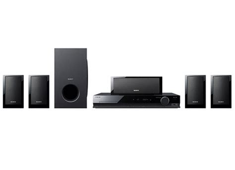 Home Theater Sony Tz150 sony dav tz215 code free dvd home theatre system 110 220 volts discontinued