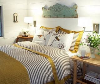 pm bedroom adventures at 1628 master bedroom inspiration