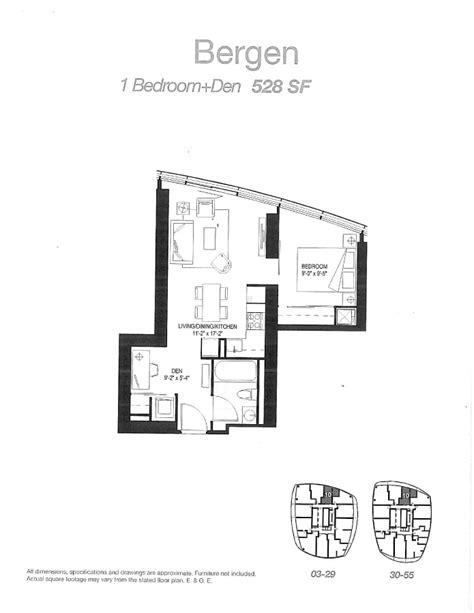 ice house floor plans ice house floor plans home design
