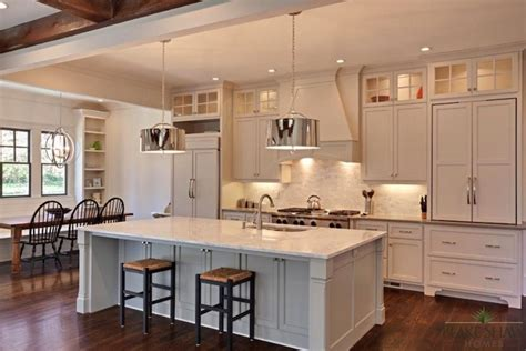 Open Concept Kitchen Cabinets by White Kitchen Cabinets Open Concept Quicua