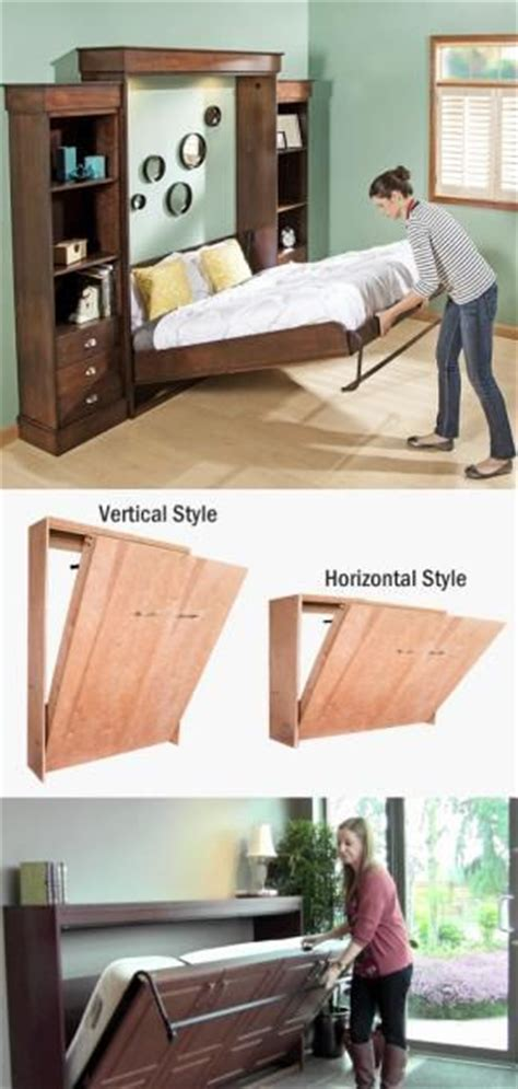 ultimate bed plans 25 best ideas about wall beds on pinterest murphy bed plans murphy bed office and bed ideas
