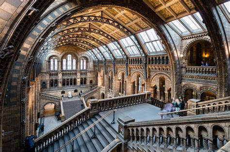 best museum 5 free museums you to check out in with halal