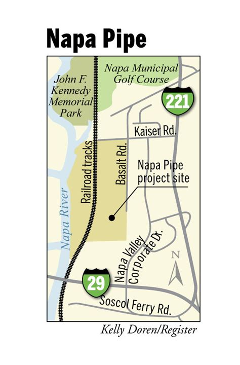 printable job application for napa city planners smile on napa pipe project