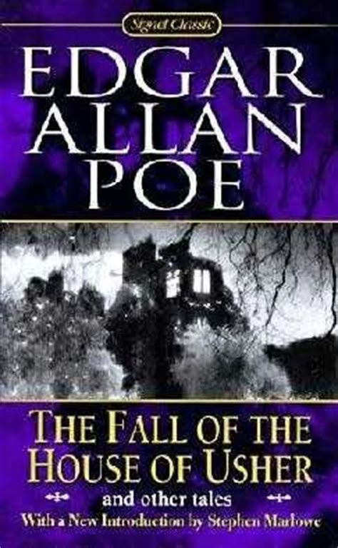 edgar allan poe house of usher edgar allan poe s the fall of the house of usher summary analysis schoolworkhelper