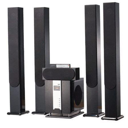 best home theater speaker systems best speaker system what is the best home theatre speaker