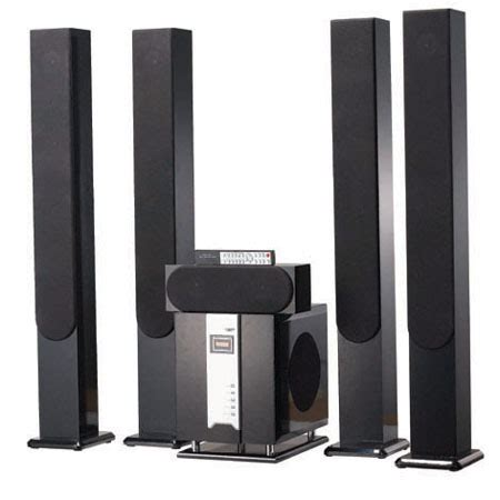 home theater speaker system why bose will improve your
