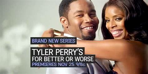 for better or worse by perry review perry s for better or worse could be better