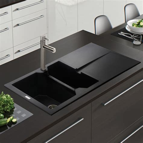 kitchen sinks ideas granite kitchen sinks uk 10713