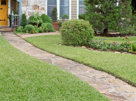 Landscape Design San Antonio Copy The Curb Appeal San Antonio Tx Hgtv