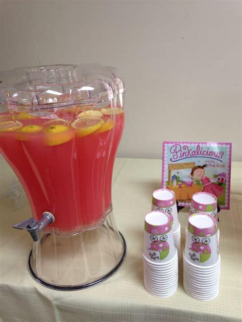 citrus punch recipe baby shower baby shower punch baby shower punch baby