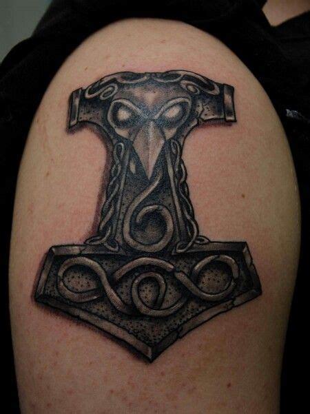 pinterest tattoo viking mj 246 lnir tattoo vikings of scandinavia pinterest