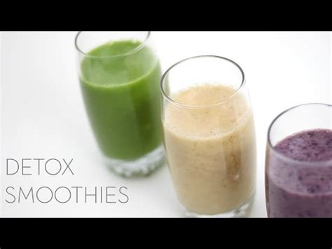 Lime Detox Smoothie by Lemon Lime Detox Smoothie Musica Movil Musicamoviles