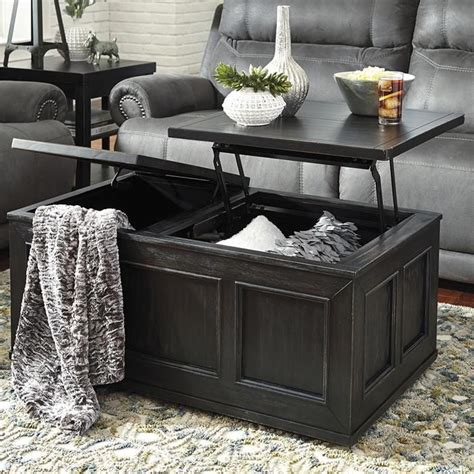 best 25 lift top coffee table ideas on build