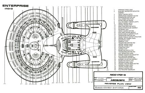 uss enterprise floor plan uss enterprise deck plan fantastic 2bg1 house starship