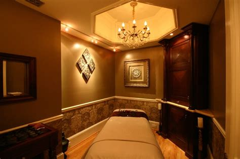 spa themed bedroom decorating ideas regal spa traditional living room by